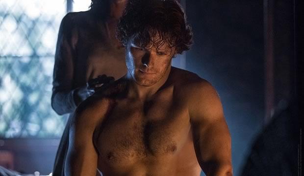 outlander-jamie-torso