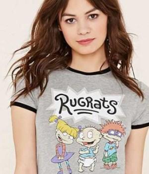 selection-shopping-t-shirt-regressifs