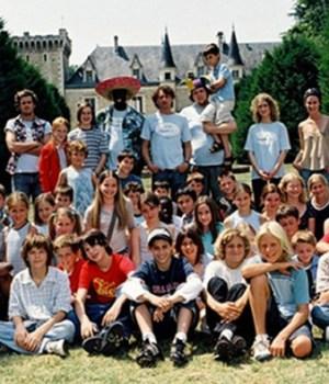 summer-camp-ucpa-madmoizelle