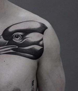 tatouages-surrealistes