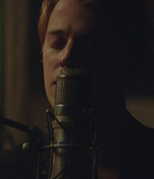 tom-odell-clip-somehow