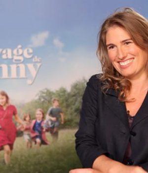 voyage-de-fanny-interviews