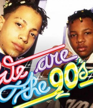 we-are-the-90s-7-mai-2016