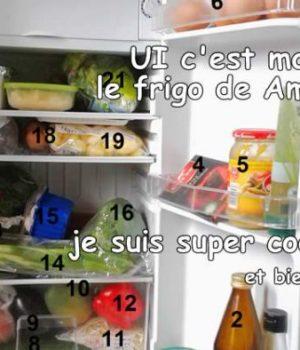 dans-le-frigo-de-amina