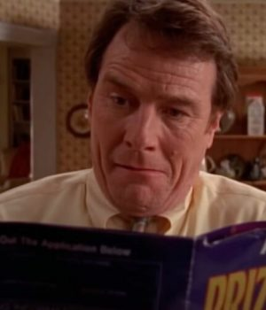 hal malcolm in the middle – daron