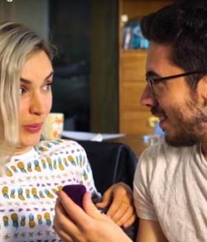 natoo-mariage-video