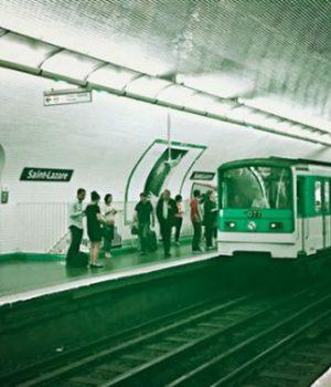 temoignage-enquetes-metro