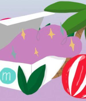 box-madmoizelle-madbox