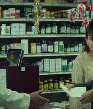 clause-conscience-pharmaciens-abandon