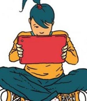 e-books-jeunesse-gratuits