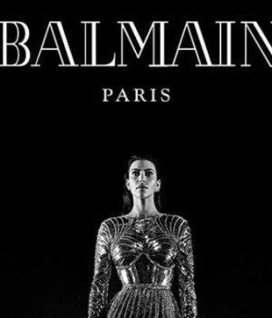 kim-kardashian-kanye-west-egeries-balmain-2016
