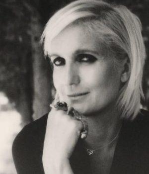 maria-grazia-chiuri-directrice-artistique-dior