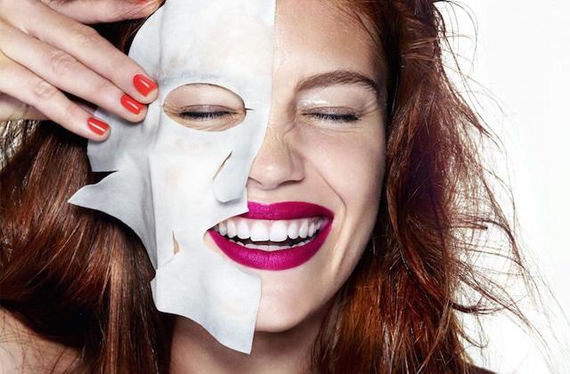 masques-tissu-bio-cellulose-conseils