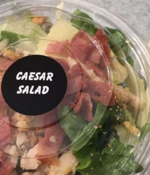 mc-donalds-bar-salades-desserts