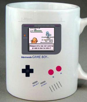 mug-gameboy-pokemon
