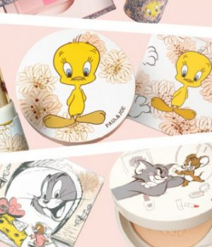 paul-joe-collection-maquillage-looney-tunes