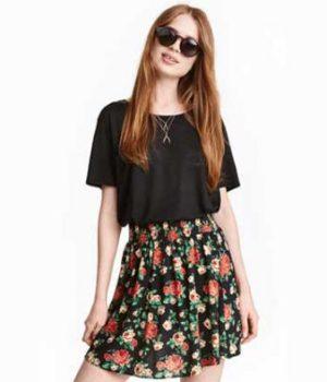 shopping-mode-ete-2016-jupes