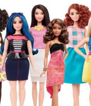 barbie-differentes-morphologies