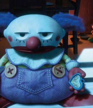 clowns-effrayants-etats-unis