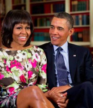 couple-barack-michelle-obama