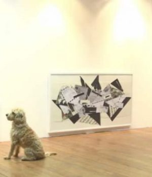 exposition-chiens-londres