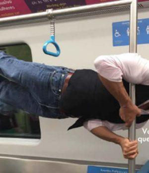 monsieur-fort-metro