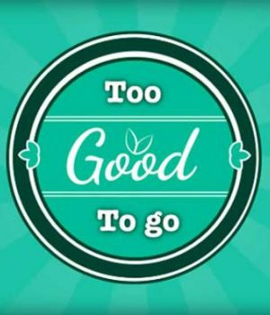 too-good-to-go-application-gaspillage-alimentaire