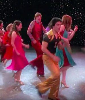 danse-series-tele-mashup