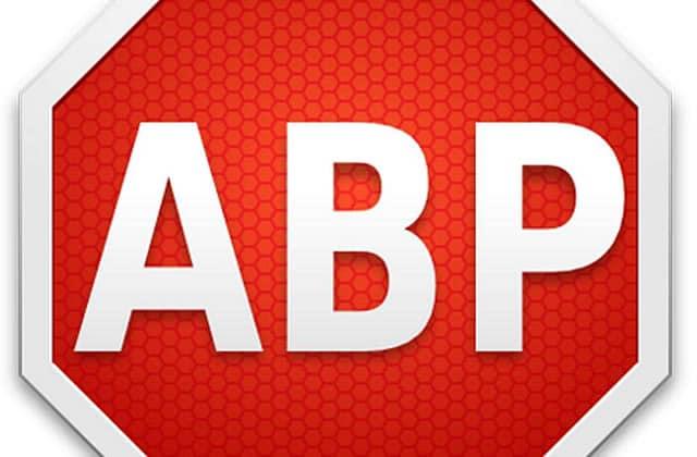adblock-explications-maj
