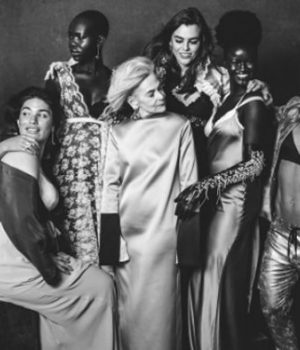 all-women-project-diversite-mode-2017