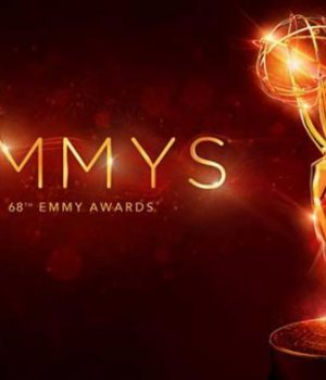 emmy-awards-2016-palmares