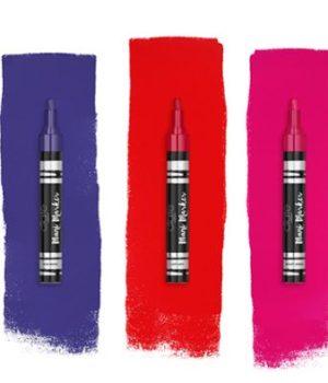 mani-markers-ciate-vernis-stylo
