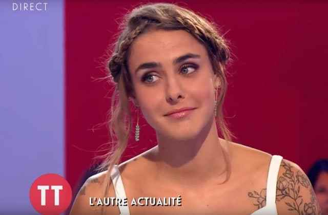 marion-seclin-actuality-chronique-france-2