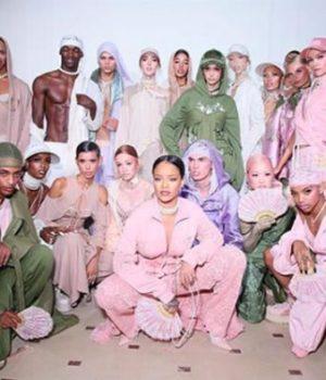 rihanna-puma-fashion-week-paris