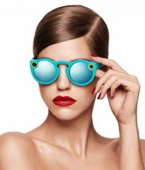 snapchat-lunettes-connectees