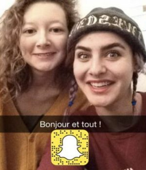 snapchat-madmoizelle-defisnapmad-resolutions-rentree
