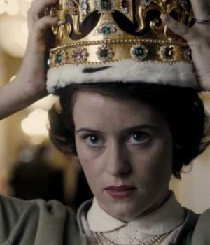 the-crown-netflix-bande-annonce