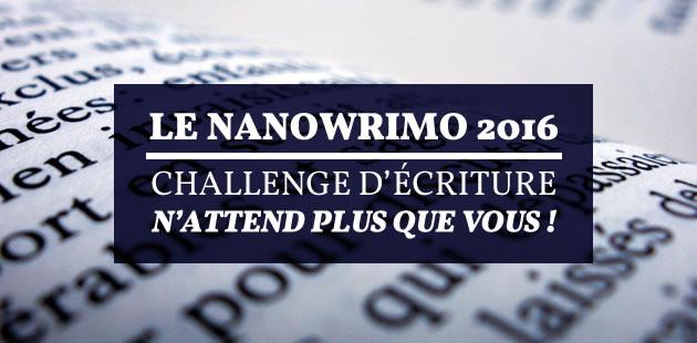big-nanowrimo-2016