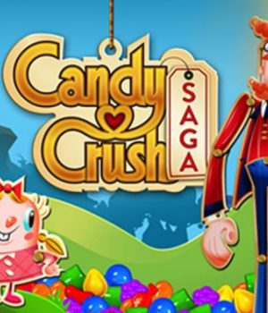 candy-crush-show-televise