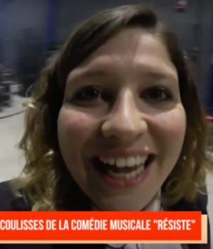 comedie-musicale-resiste-marine-baousson