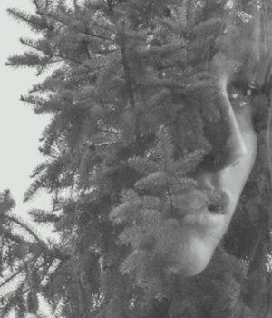 das-kino-ton-exil-clip