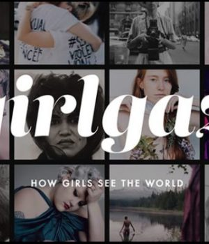 girl-gaze-project