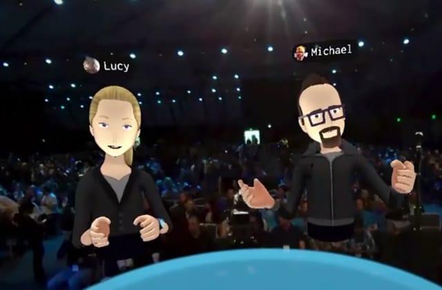 mark-zuckerberg-realite-virtuelle