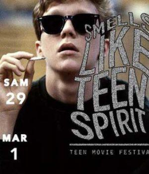 teen-movie-festival-smells-like-teen-spirit-paris