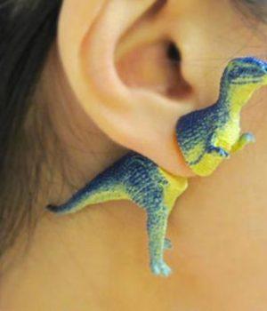 boucles-oreilles-dinosaure-etsy