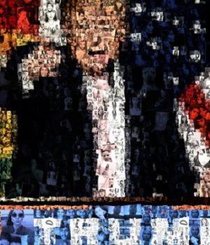 election-trump-catastrophe-historique