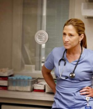 greve-infirmieres-temoignage