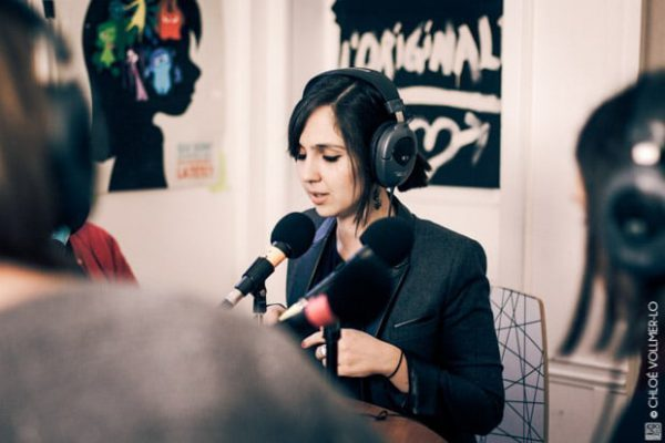 podcast-femmes-cinema-production-replay