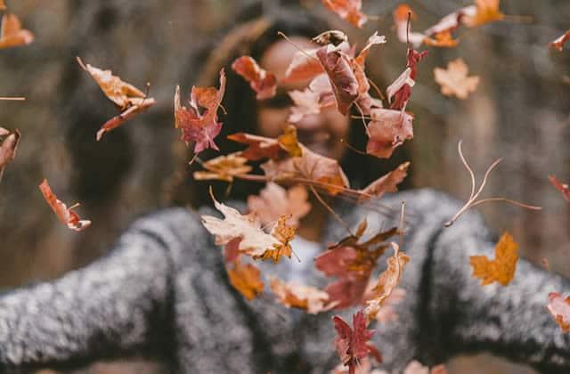 raisons-aimer-automne
