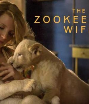 zookepers-wife-bande-annonce